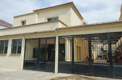 Casa en Fracc cerrado Ramos Arizpe
