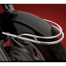 Show Chrome Accessories 71-122 Front Fender Rail for VN2000