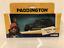 thumbnail 8 - Corgi-CC85925-Paddington-Bear-Taxi-and-Paddington-Bear-Figure
