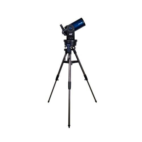Meade Instruments 205005 Maksutov-Cassegrain Telescope With Red Dot Viewfinder