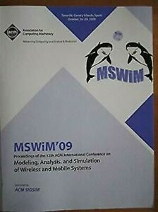 MSWiM-039-09-Proceedings-of-the-12th-ACM-International-Conference-on-Modeling-Ana