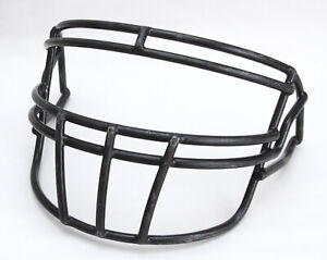Pre-owned Riddell Z2BD (ROPO-DW) Adult Football Helmet Facemask #2
