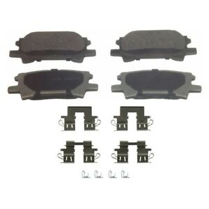 WAGNER-PD996-Disc-Brake-Pad-PD996