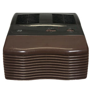 hunter air purifier 30717 manual