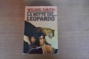 Wilbur-Smith-La-notte-del-leopardo