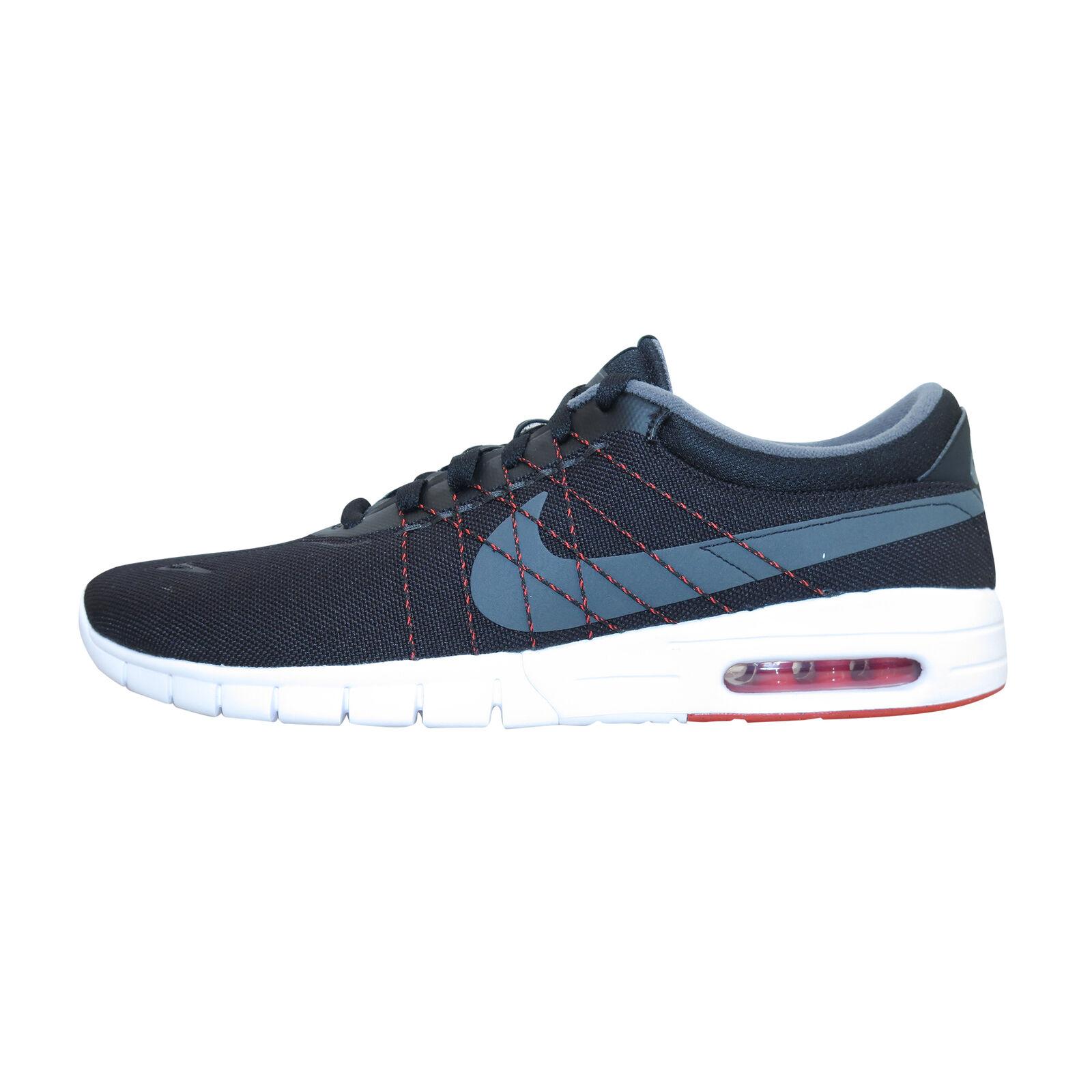 Nike SB Koston Max-Tailles 40, 41, 44, 47 855678 -001