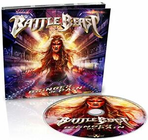 Battle-Beast-Bringer-of-Pain-CD