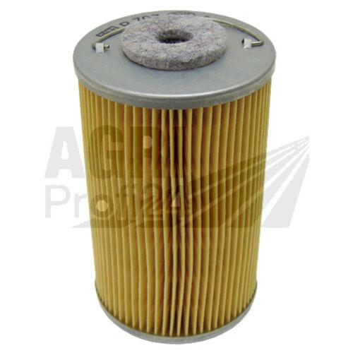 Kraftstofffilter P707X/_Kramer/_KB 22,KB150,KL11,KL17,KL25,KL130,KL 200,260,300