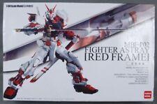 Daban Model Gundam 1 60 PG Mbf-p02 Fighter Astray Red Frame
