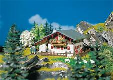 Faller 130287 H0 Berghaus #NEU in OVP##