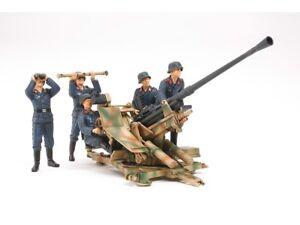 35302-Tamiya-German-Flak-37-With-Crew-1-35th-Plastic-Kit-1-35-Military