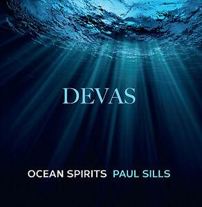 Devas-2-Paul-Sills