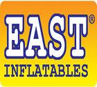 eastinflatables