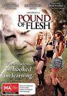 Pound Of Flesh (DVD, 2011)