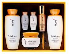 Korea Cosmetic Sulwhasoo Timetreasure Renovating 6pcs Special 2 Set Anti Aging