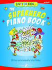 Superheroes Collection by Faber Music Ltd (Paperback, 2007)