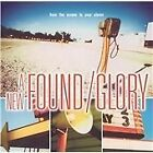 New Found Glory - From the Screen to Your Stereo (2001)