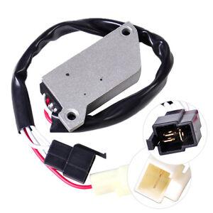 Voltage-Regulator-Rectifier-fit-for-Yamaha-XV-700-XV-750-XV-1100-Virago-VMX-1200
