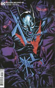 BATMAN-BEYOND-45-COVER-B-FRANCIS-MANAPUL-VARIANT-DC-COMICS-2020