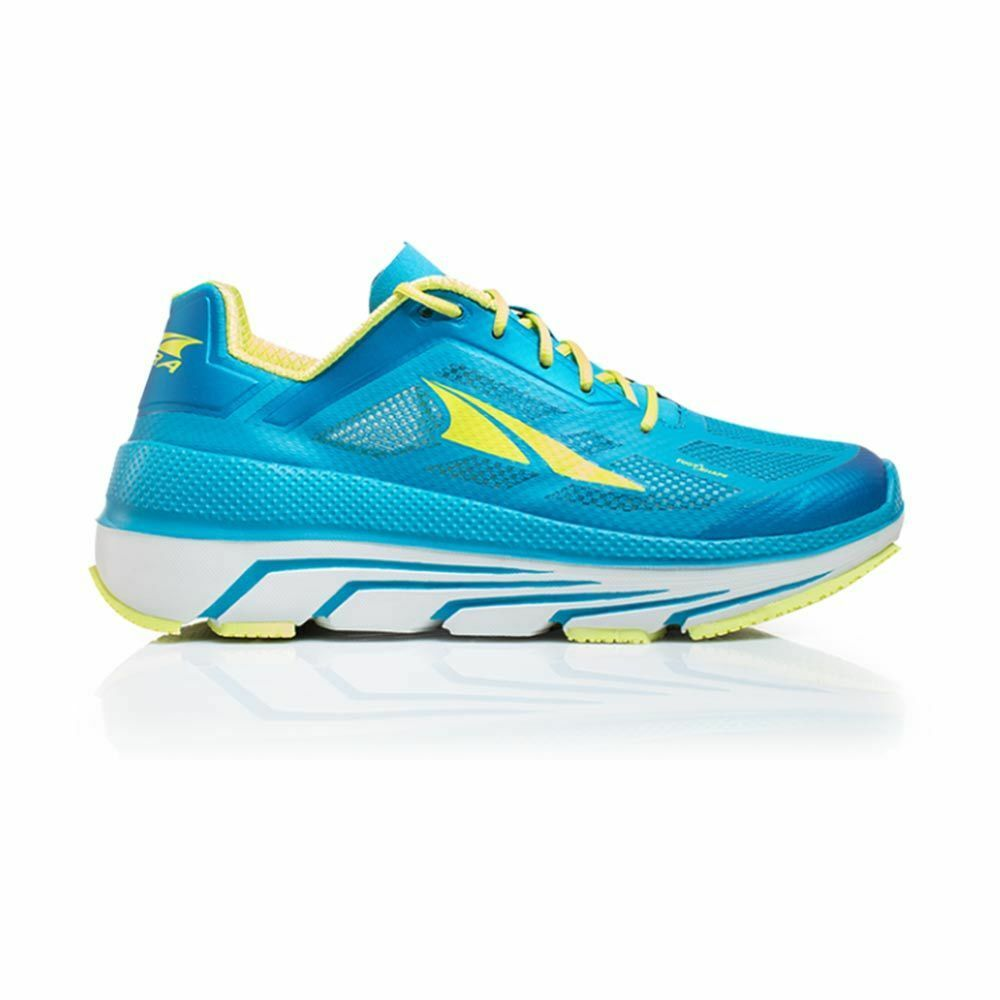 Altra Duo Women's Running shoes blueee US size 7