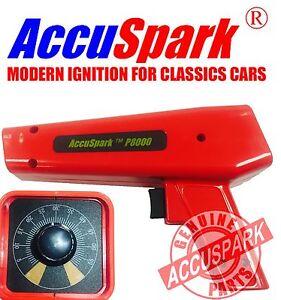 AccuSpark-P8000-Ignition-strobe-Pro-ADV-Timing-Light