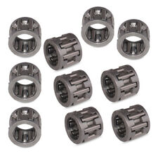 6X CLUTCH NEEDLE BEARING FOR STIHL 044 046 MS440 MS460 036 MS361 MS362 064 066
