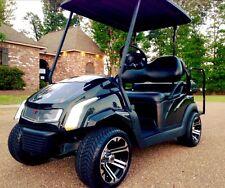 Golf Cart Body Kit