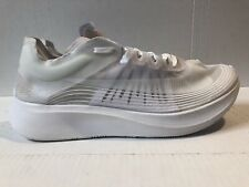 nike zoom fly triple white buy clothes