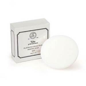 Taylor-of-Old-Bond-Street-Platinum-Shaving-Soap-Refill-100-G