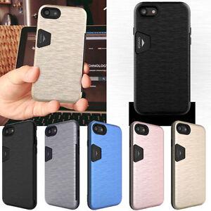 Ganada-Bumper-Case-for-Apple-iPhone-XS-Max-XR-XS-X-8-8-Plus-7-7-Plus-6-6s
