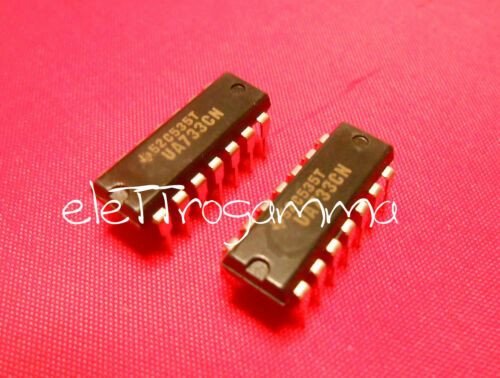 10 pcs Low ESR Kondensator  EEUFR1H271  270uF 50V 10x16mm  RM5  0,023R  #BP