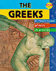 The Greeks by Rachel Wright (Paperback, 2001)