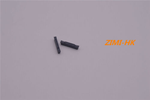 10* MGMN200-G PC 011 INSERT CNC Stainless steel machining CK