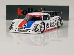 SPARK-43DA09-Riley-MK11-n-58-Winner-24H-Daytona-2009-1-43-NB