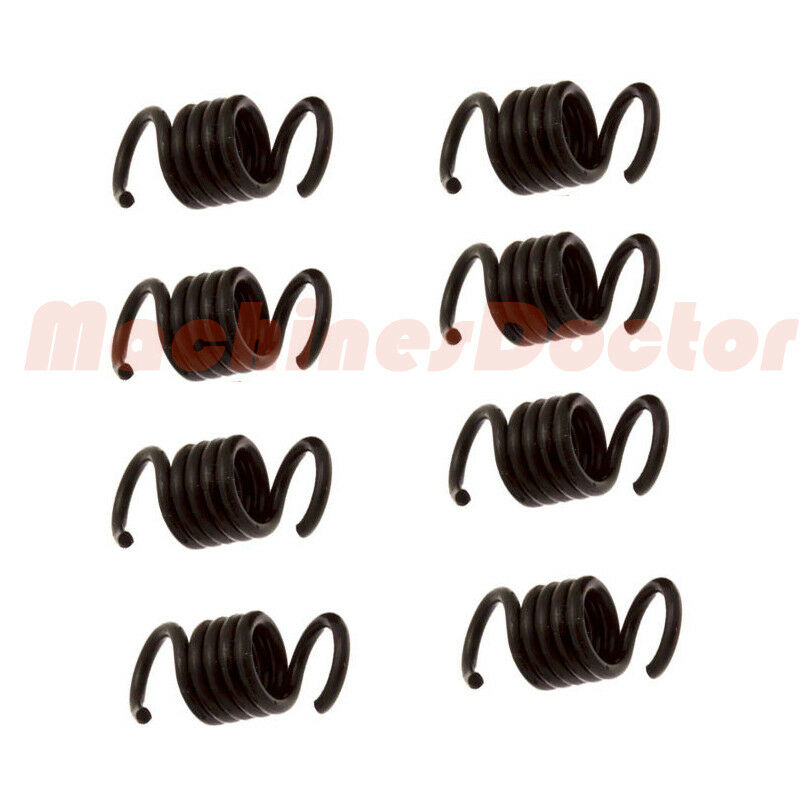 20X Clutch Tension Spring 0000 997 5515 fits Stihl 018 MS170 MS180 MS210 MS250