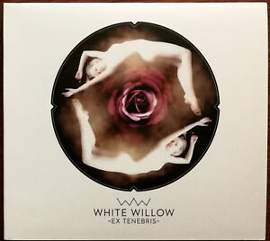 White-Willow-Ex-Tenebris-CD-Remastered-TERMOCD016-Mint