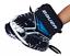 Indexbild 3 - BAUER Torwart Fanghand Senior Streethockey, 1046678, Hockey, Street, Torwart,