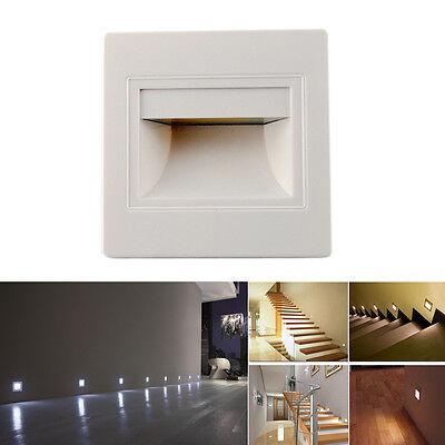 Stufenlicht Led led collection on ebay