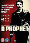 A Prophet (DVD, 2010, 2-Disc Set)