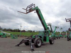 2012-JLG-G12-55A-55-039-12-000LB-Telescopic-Reach-Forklift-Telehandler-Cab-bidadoo