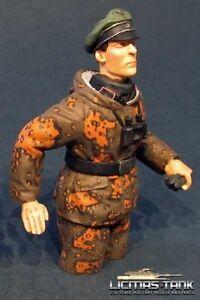 Tanque-aleman-comandante-herbsttarn-brauntarn-personaje-resin-mano-pintado-1-16
