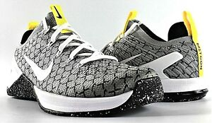 new product 42af7 3e00b NIKE METCON DSX FLYKNIT 2 X TRAINING SHOES AO2807-017 TRAINERS ...