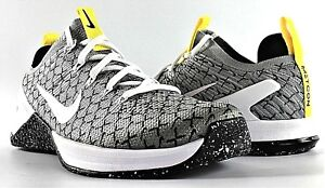 new product 37a55 51eb5 NIKE METCON DSX FLYKNIT 2 X TRAINING SHOES AO2807-017 TRAINERS ...