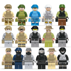 16pcs-set-Navy-Seals-Military-Soldier-Building-Blocks-Figures-Educational-Toys