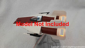 Star-Wars-Bandai-A-Wing-Lighting-Kit