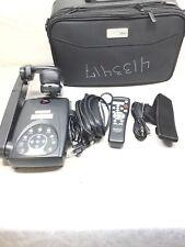 Avermedia Avervision 300af Document Camera With Led Light W Ac Adaptrremote