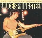 The Interview Sessions by Bruce Springsteen (CD, Sep-2009, Chrome Dreams (USA))