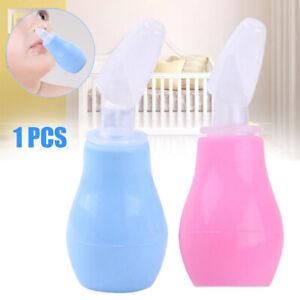Nasensekretsauger
