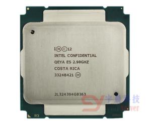 Intel Xeon E5-2667 V3 ES QEYA 2.9GHz 8 Core 16 Threads CPU Processor