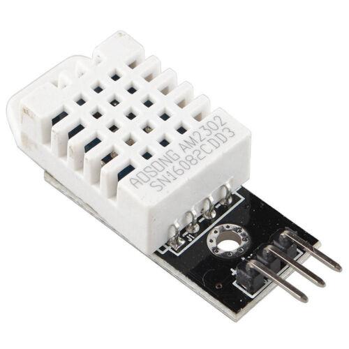 DHT22 AM2302 Digital Temperatur Humidity Sensor Replace SHT15 AIP